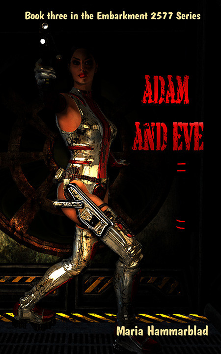 Adam and Eve 450 wide 72 dpi.jpg