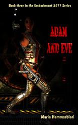 Adam and Eve 450 wide 72 dpi.jpg