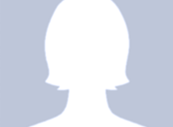 facebook-female-profile-icon-67.png