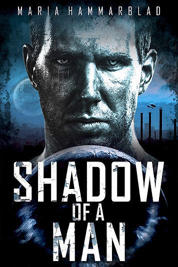 Shadow of a Man 450 wide 72 dpi.jpg