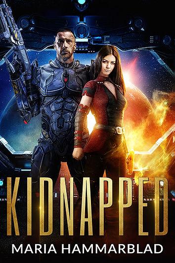 Kdinapped-2020-EDITED_72-dpi-450-wide.jp