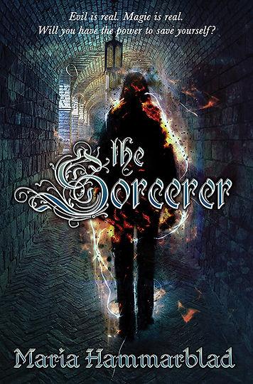 The Sorcerer 450 wide 72 dpi.jpg