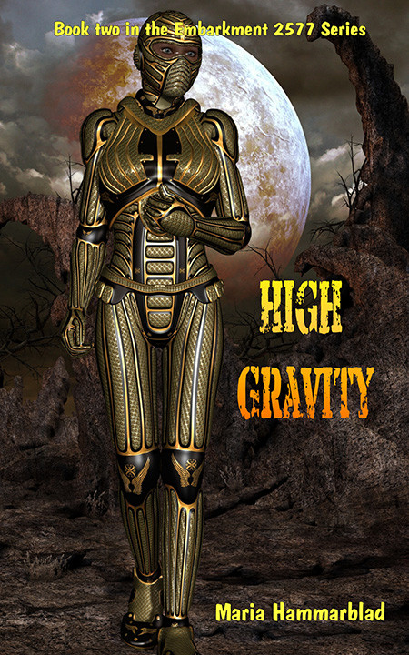 High Gravity 450 wide 72 dpi.jpg