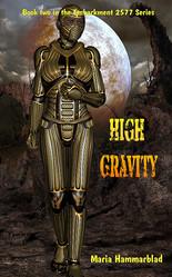 High Gravity 450 wide 72 dpi.jpg
