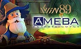 WIN89娛樂城電子遊戲,AMEBA電子,Evoplay電子,BNG電子,GGgaming電子