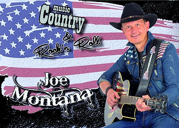 Joe Montana_Rock this town.jpg