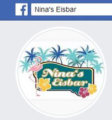 Ninas Eist.JPG