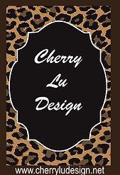 Cherry Lu.jpg