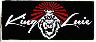 King Luie.jpg