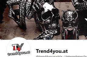 Trend4You.JPG