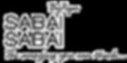 атуральная тайская косметика Sabai Sabai
