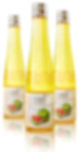 Massage Oil Anti-stress & Calming Aromatherapy Oil  Stress Away Pinky Grapefruit