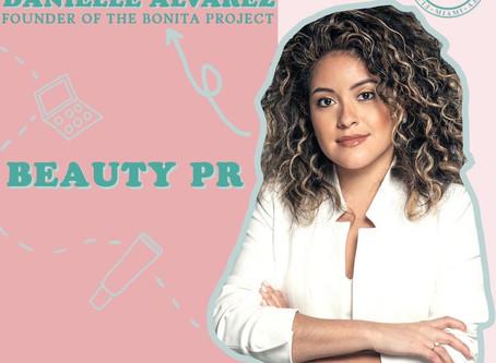 The Bonita Project
