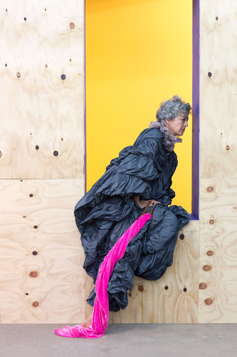 Shelley Lasica Artspace.jpg