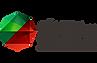ccip-logo-final.png