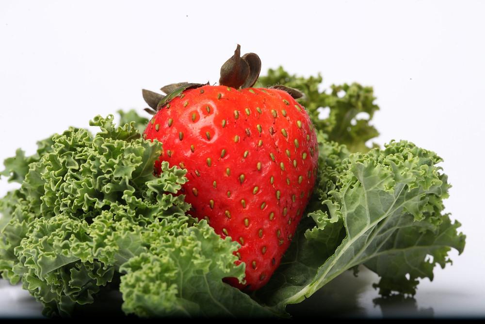 kalestrawberry.jpg