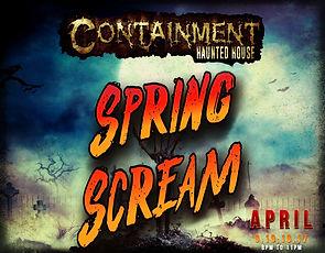 spring scream (1).jpg