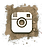 instagram_icon_hover_edited.png