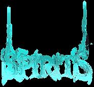 Spirits logo.png