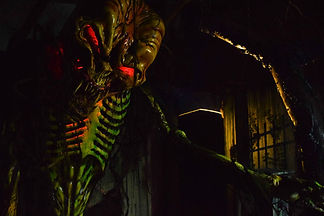 Containment Haunted House Pumkin Djinn.j