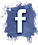 fb_icon_hover_edited.png