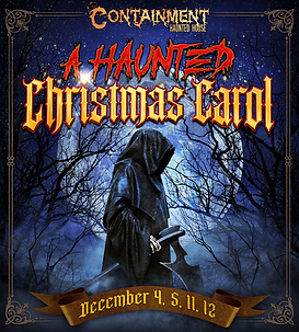 containment+haunted+christmas+72.png