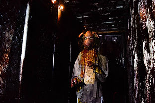 Containment Haunted House Pig Man.jpg