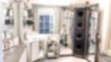 studio room TL_edited.jpg