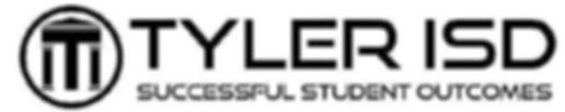 Tyler ISD.JPG