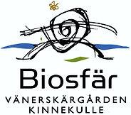 Biosfär logga.jpg