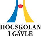 Högskolan Gävle.jpg