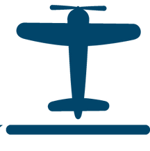 Instrukcja lot