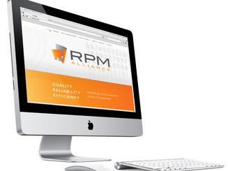 RPM Alliance