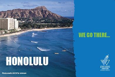 JWA_025_Honolulu_postcard-1.jpg