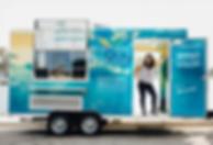 Elevate trailer Denise.png