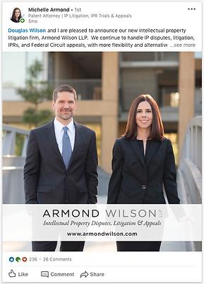 armondwilson-social media1.png