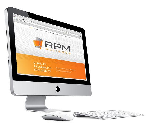 RPM on screen.jpg