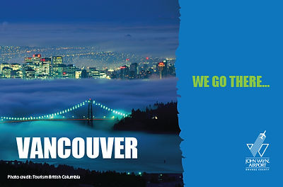 JWA_025_Vancouver_postcard-1.jpg