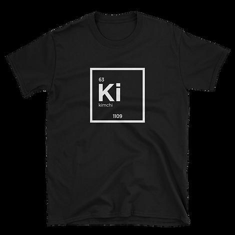 63_kimchi_W_mockup_Flat-Front_Black.png