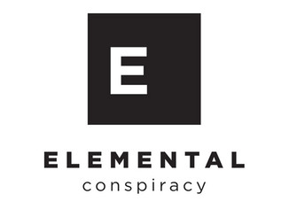 Elemental Conspiracy