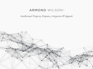 Armond Wilson
