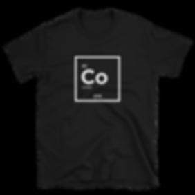 80_coder_W_mockup_Flat-Front_Black.png
