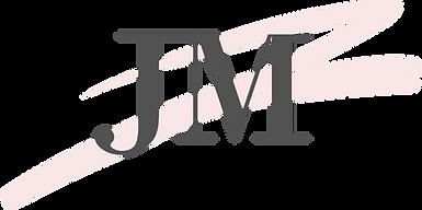 w-o full name_JM_FAV_Logos.png