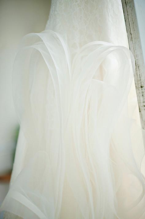 Cincinnati Wedding Photographer Cincinnati Wedding Photography Commercial Photography Corporate Event Photographer VideographyCincinnati Wedding Photographer Cincinnati Wedding Photography Commercial Photography Corporate Event Photographer Videography