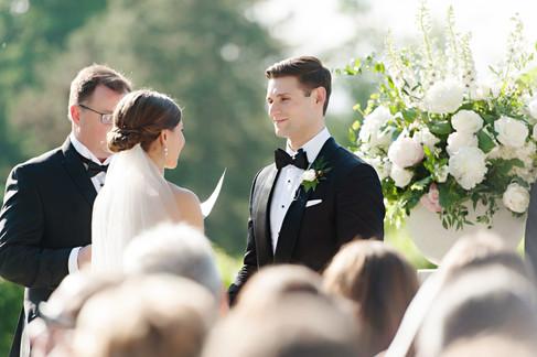 Jacobs_Forgus_Wedding_442.jpg