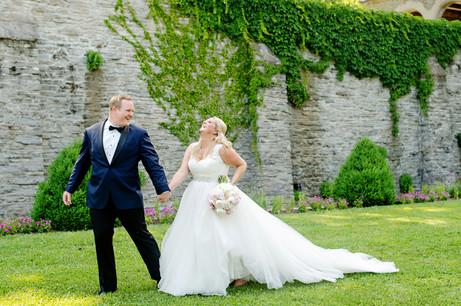 Hayden_Gamber_Wedding_368.jpg