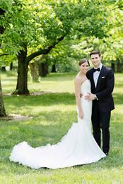 Jacobs_Forgus_Wedding_260.jpg