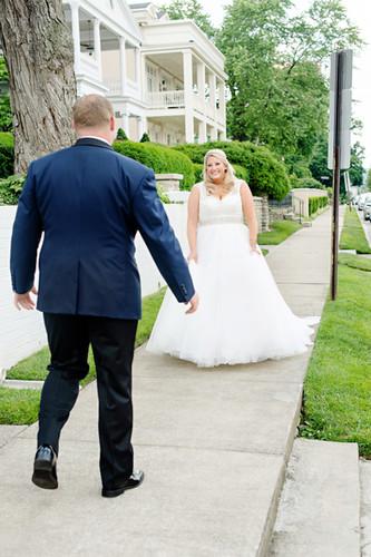Hayden_Gamber_Wedding_238.jpg