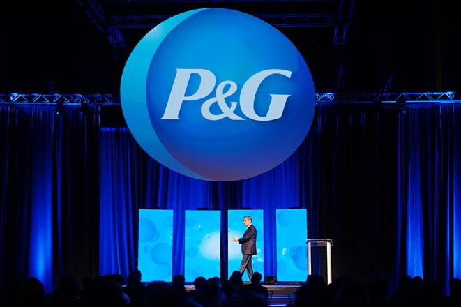 pg_marketing_awards_14_024.jpg