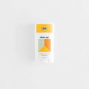 CleanAgeDeodorant-002.jpg